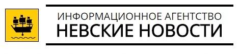 Дунаева: Петербург не подавал заявок на иностранных рабочих, поэтому и квоту городу не увеличили