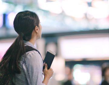 ВАЖНО: изменились сроки продления регистрации у визовых сотрудников!