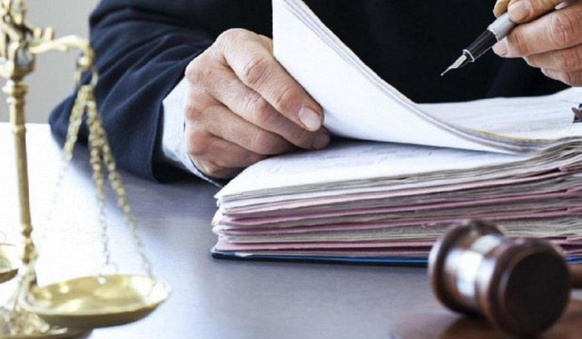 Разъяснение Указа Президента РФ от 15 декабря 2020 г. № 791 от МВД