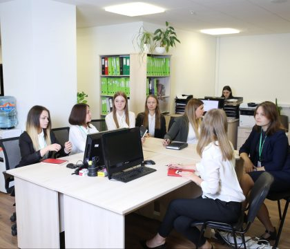 Работа с иностранными сотрудниками в 2021 году