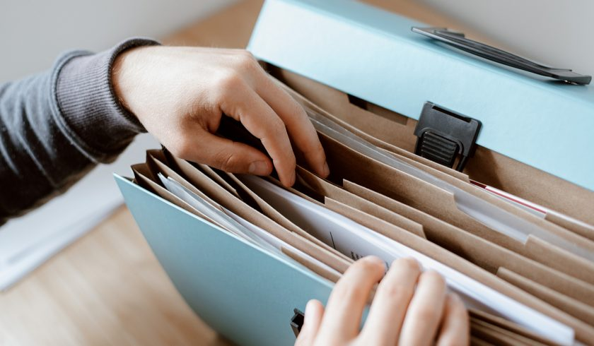 Аккредитация компаний в МВД — краткие сводки май 2021г.