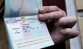 Все визы пригодны для трудоустройства до конца 2021 года