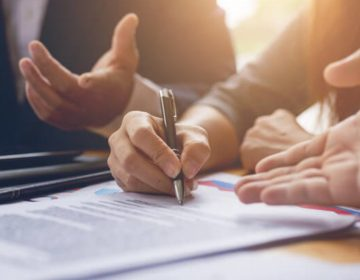 Заключение договора с иностранным сотрудником высокой квалификации