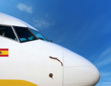 Рейсы из Испании в РФ снова доступны с 21 сентября