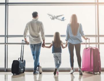 Изменения в Перечне целей поездок (для оформления и выдачи виз)